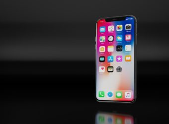 Essential iPhone Apps – The Best iPhone Apps to use right now